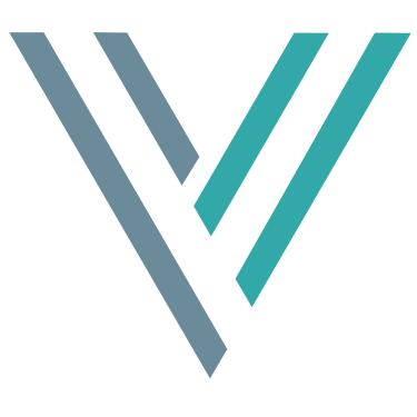 Wendelin Logo